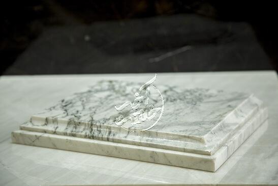 ابزار صفحه کابینت | سنگ خشت آخر (۶)
